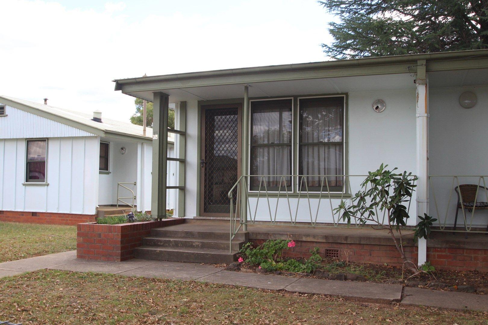 13 Glenroi Avenue, Orange NSW 2800, Image 0