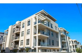 Picture of 26/31-39 Mindarie Street, Lane Cove North NSW 2066