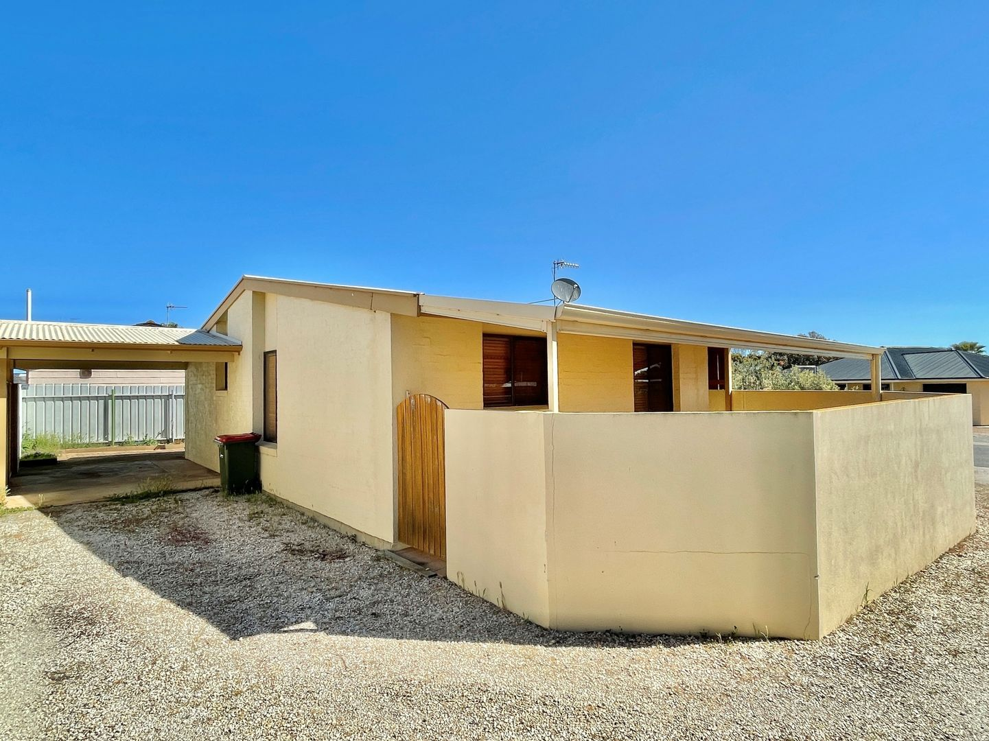 1/14 Lakin Crescent, Tumby Bay SA 5605, Image 1