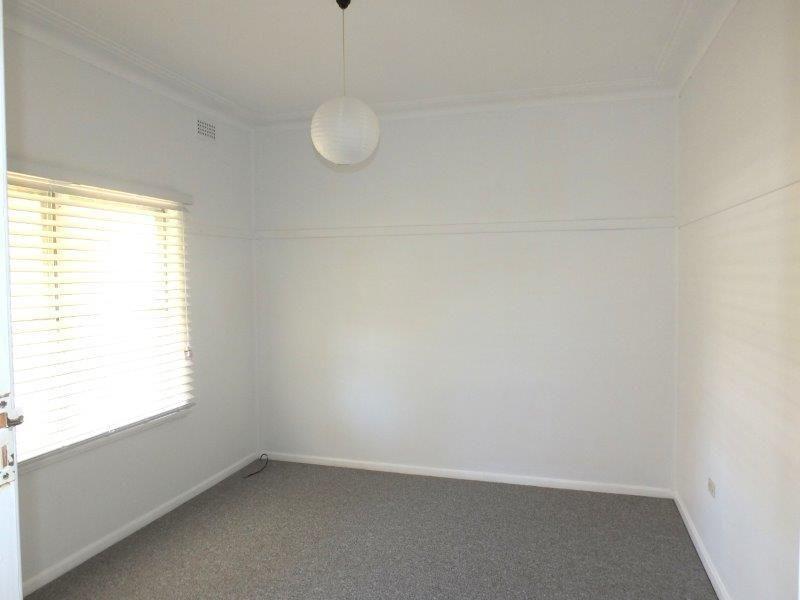 1/40 Barwan  Street, Narrabri NSW 2390, Image 2