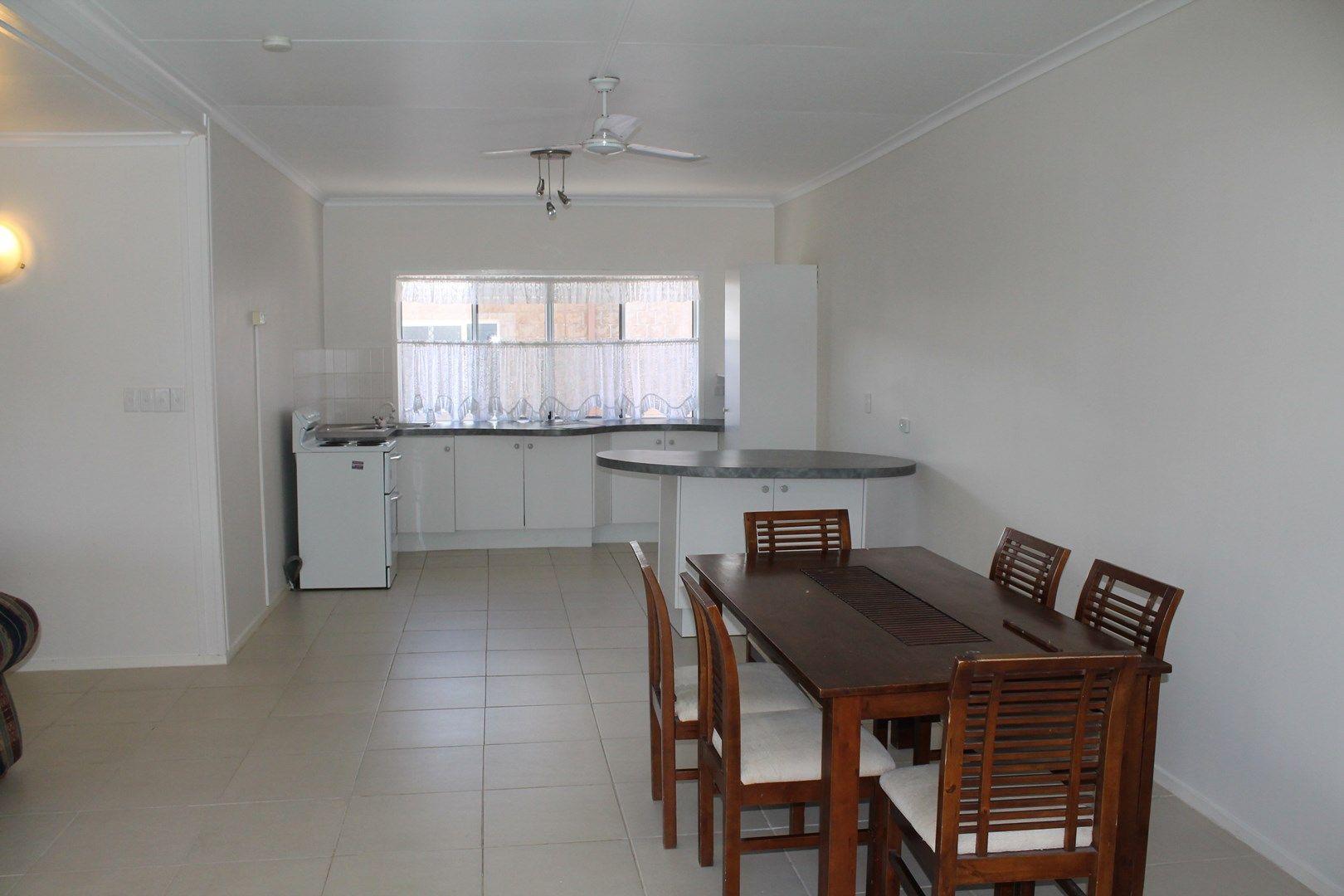 2/638 Scenic Highway, Mulambin QLD 4703, Image 0