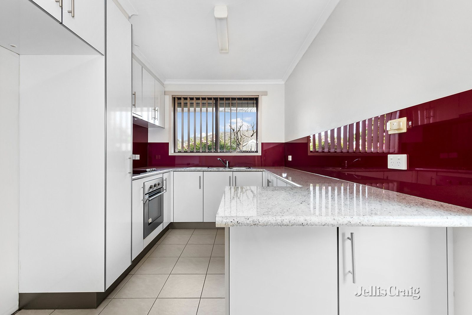 4/106 Cuthberts Road, Alfredton VIC 3350, Image 2