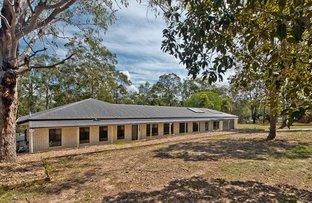 Lot 1 Cnr Lyons & Narangba Rd, Kurwongbah QLD 4503