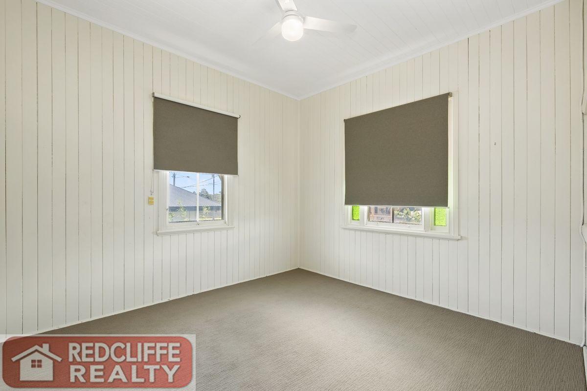 1/15 Wyllie Street, Redcliffe QLD 4020, Image 3