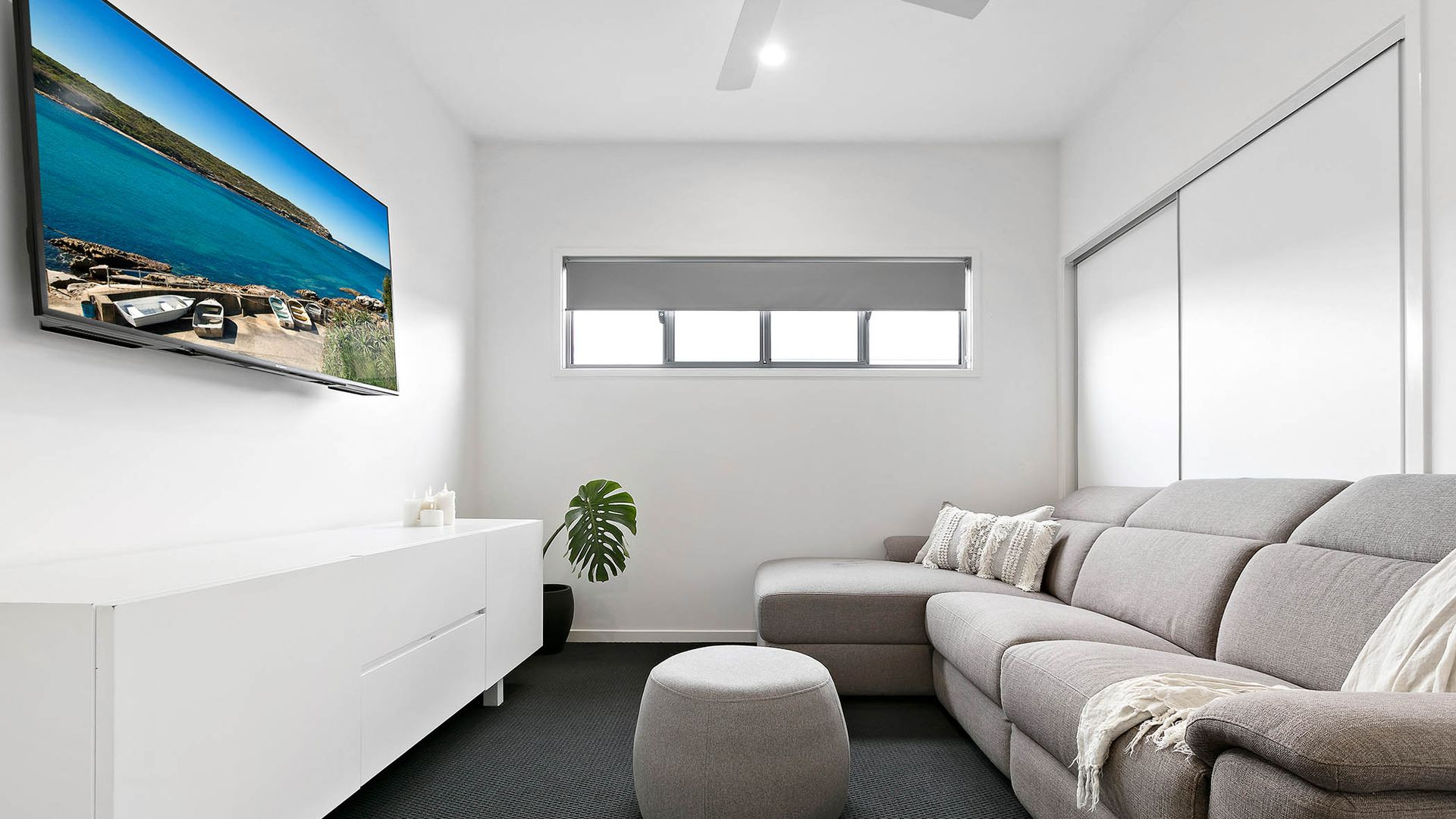 7 Davies Street, Baringa QLD 4551, Image 2