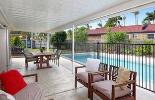 Picture of 17 Saint James Court, Little Mountain QLD 4551