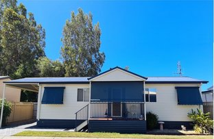 Picture of 151/133 South Street, Tuncurry NSW 2428