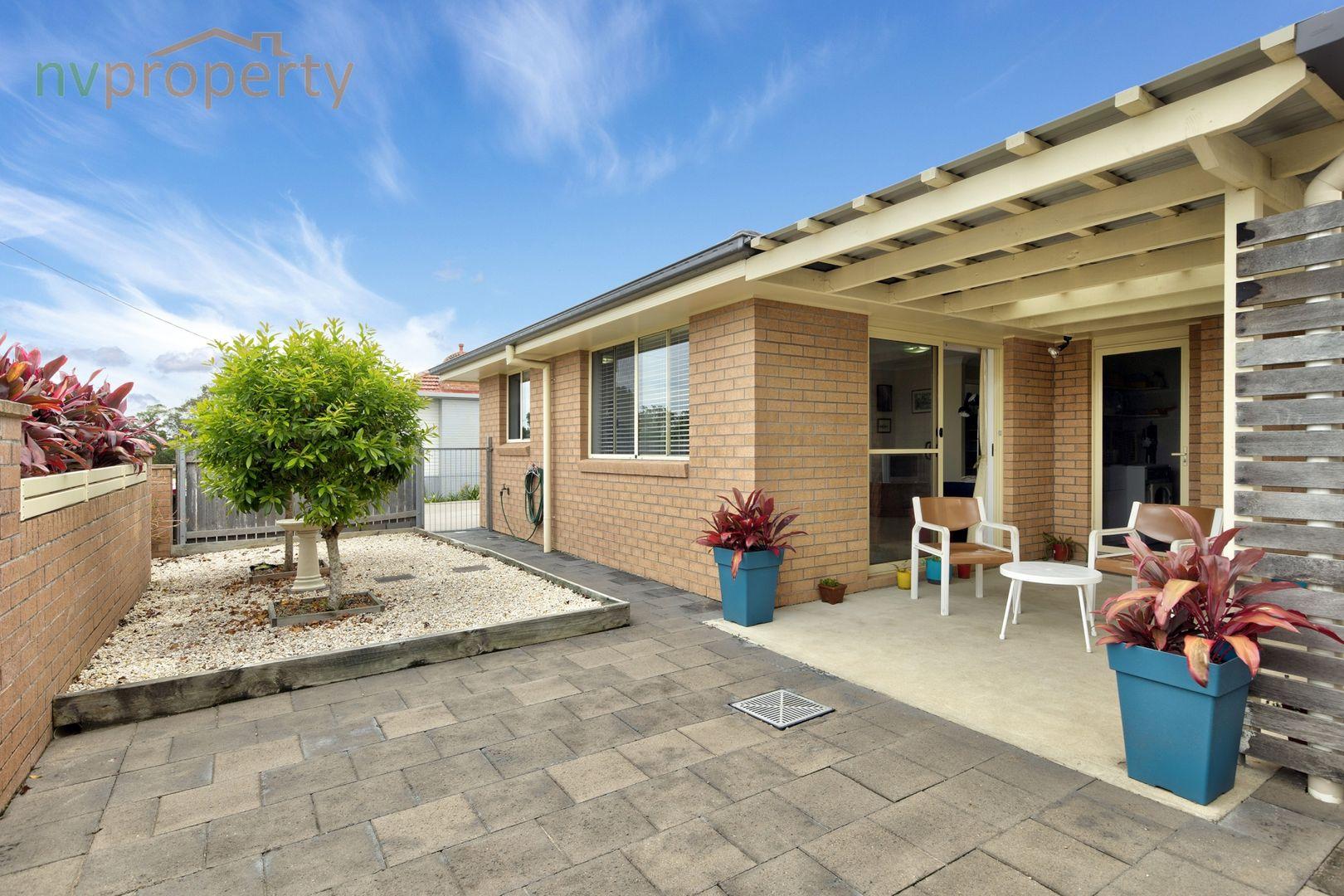 1/6 Durkin  Street, Macksville NSW 2447, Image 1