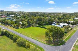 Picture of 20 Santa Maria Court, Cooloola Cove QLD 4580