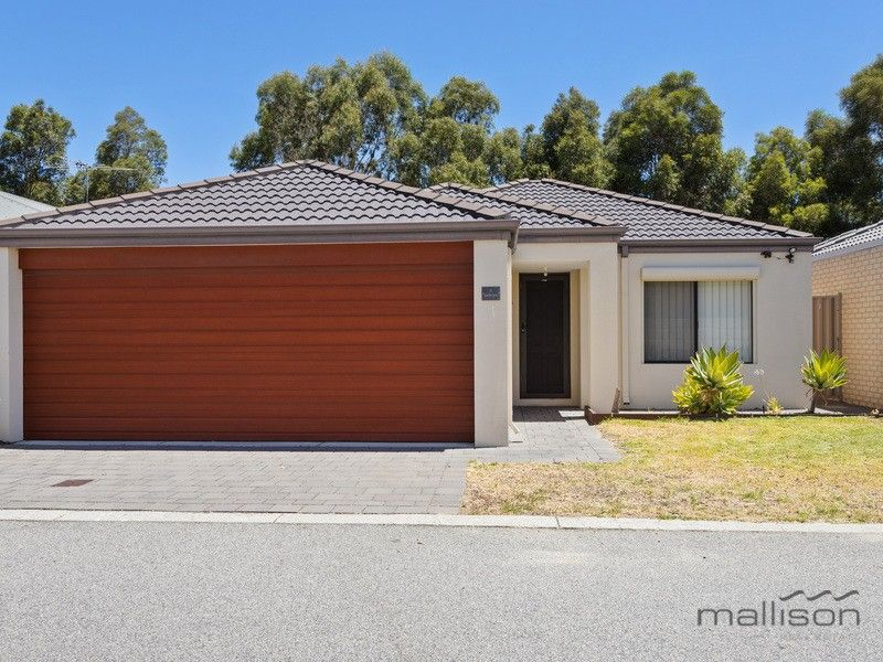 20 Saddle Lane, Harrisdale WA 6112, Image 0