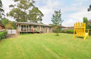 Picture of 31 Windsor Drive, Berry NSW 2535