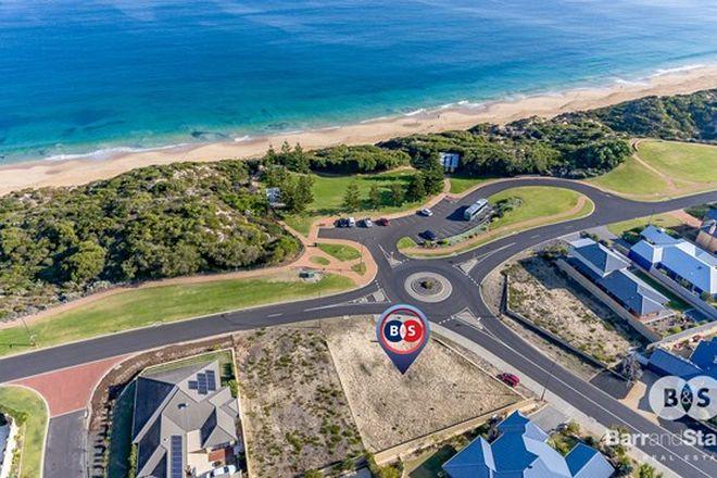 Picture of 301 Norton Promenade, DALYELLUP WA 6230