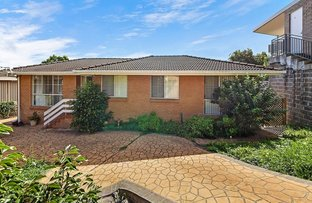 Picture of 1 REGENT STREET, Putney NSW 2112
