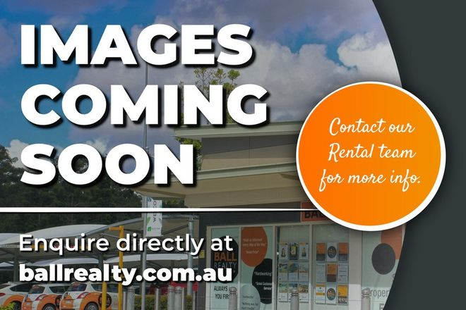 Picture of 46/131 McAuley Parade, PACIFIC PINES QLD 4211