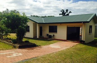 Picture of 19 COWRY CRESCENT, Dingo Beach QLD 4800