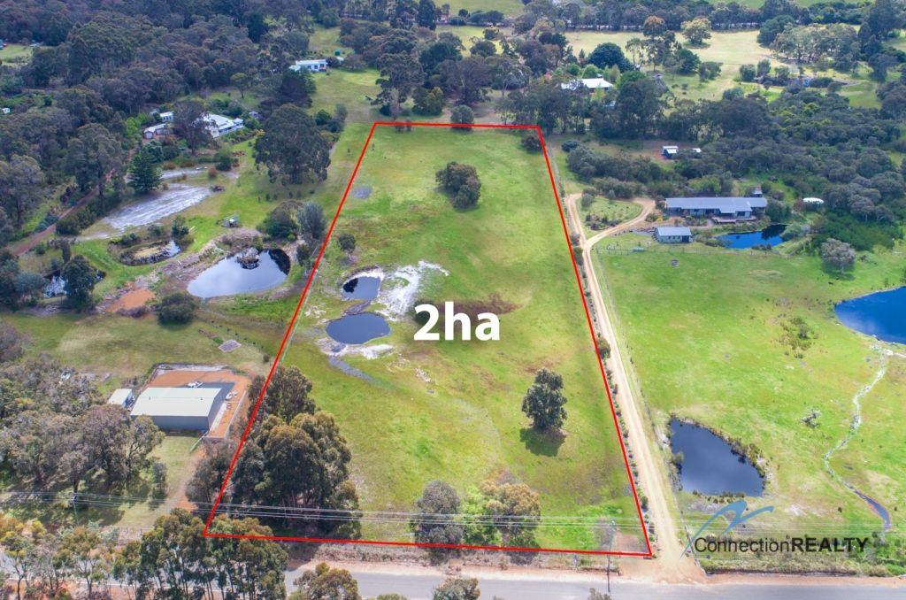 Proposed Lot 172B Bushby Road, Lower King WA 6330, Image 2