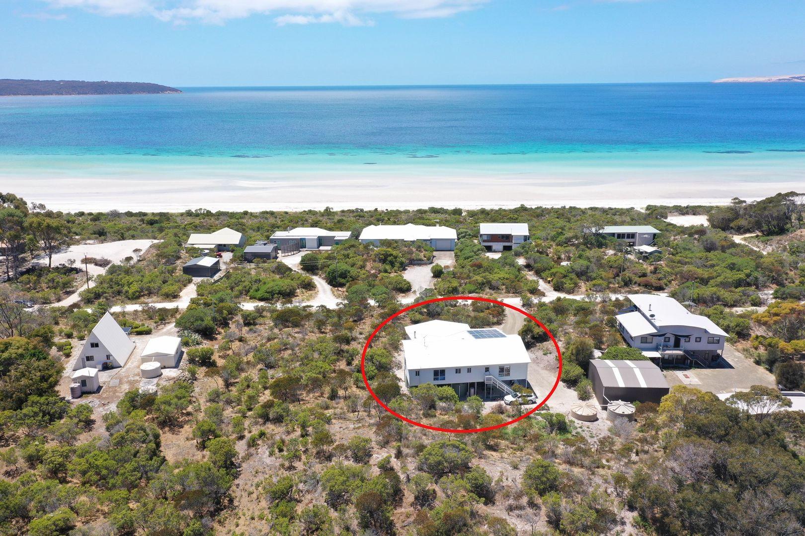 7 Flinders Grove, Island Beach SA 5222, Image 0