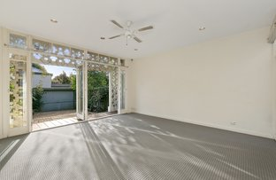 Picture of 22 Durham Street, Stanmore NSW 2048