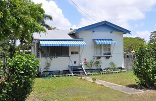 Picture of 3 Gaylard Street, North Mackay QLD 4740