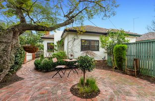 Picture of 215 Bambra Road, Caulfield South VIC 3162