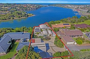 Picture of 9A Snell Court, Warrnambool VIC 3280