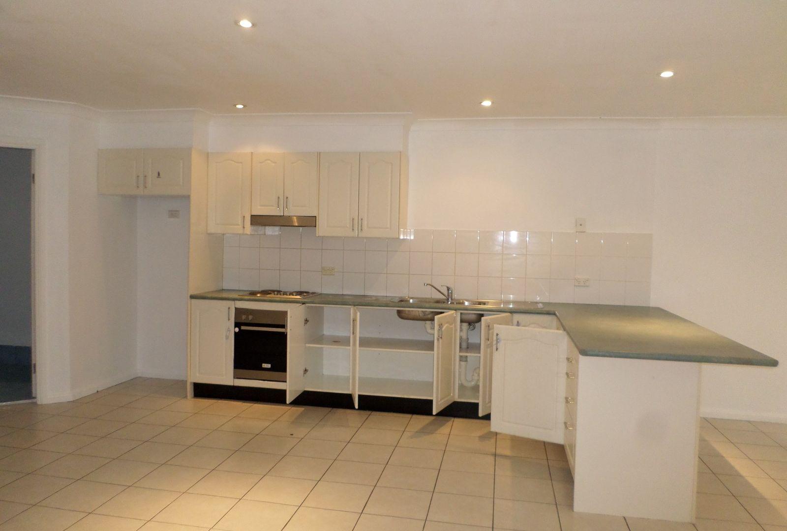 28A Harrington Street, Cabramatta NSW 2166, Image 2