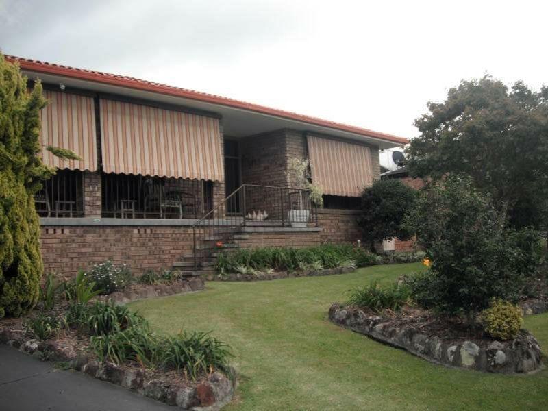 10 Balmaringa Place, Taree NSW 2430, Image 1