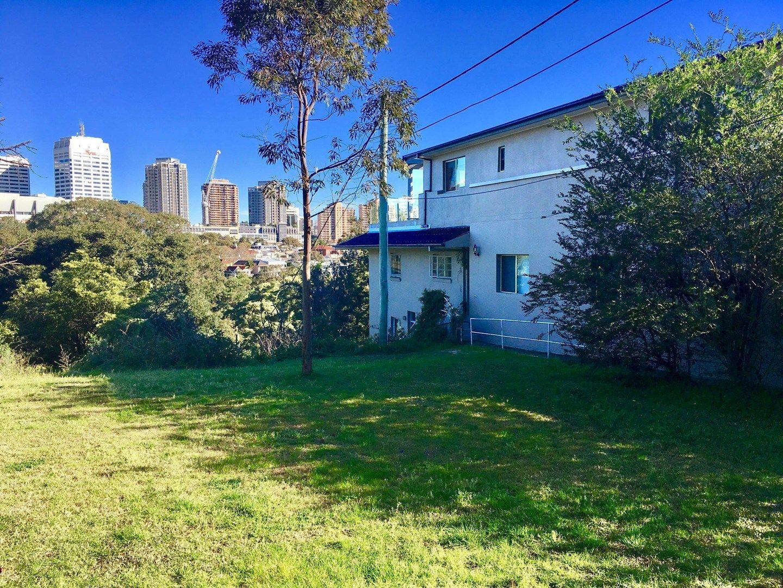 45a Streatfield Road, Bellevue Hill NSW 2023, Image 0