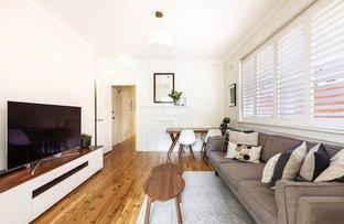 Picture of 6/50 Bellevue Road, Bellevue Hill NSW 2023