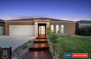 Picture of 23 Birchgrove Way, Taylors Hill VIC 3037