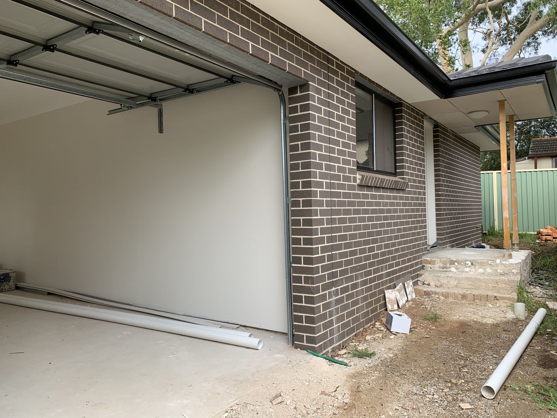 34B Moree Ave, Westmead NSW 2145, Image 0