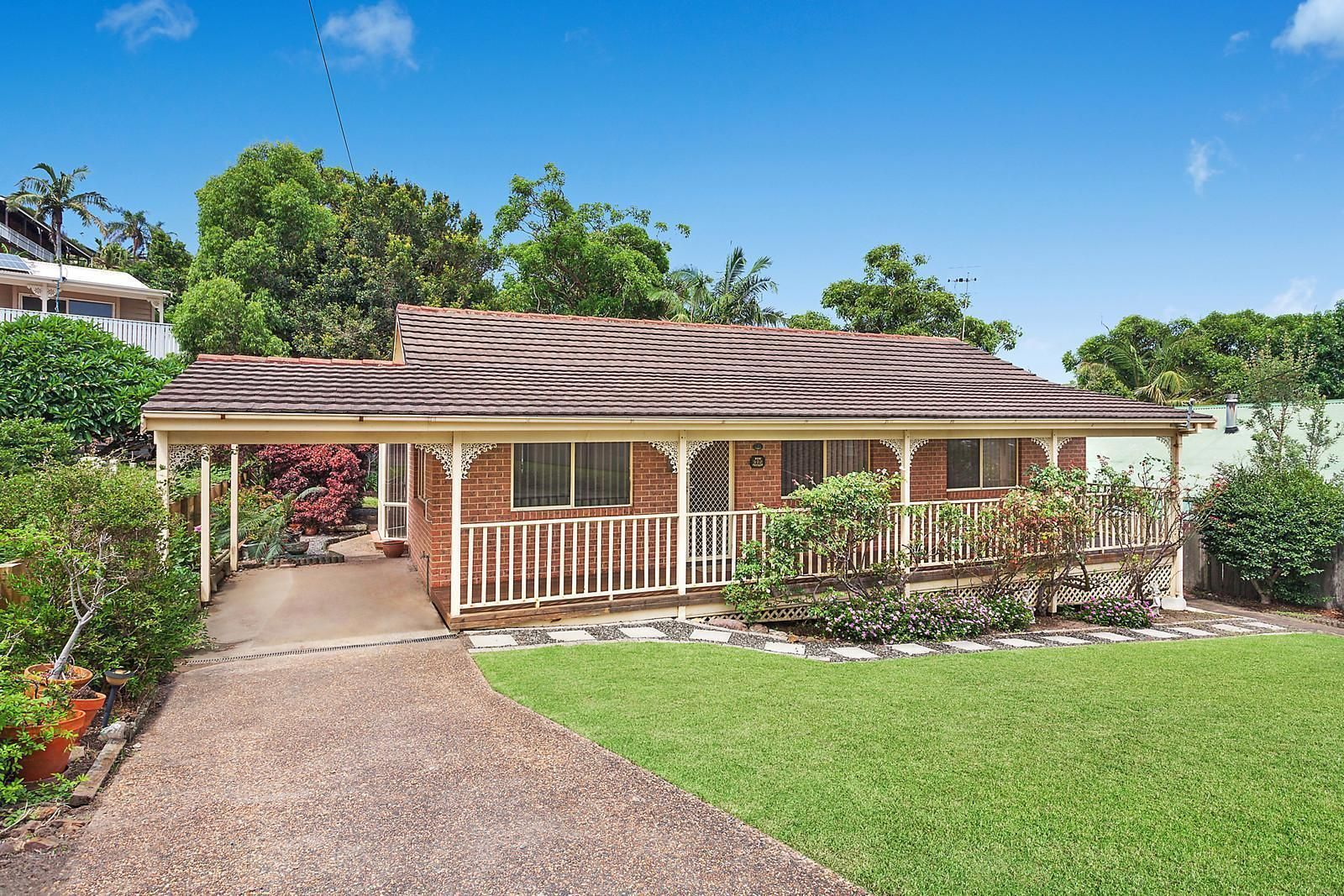 32A Alistair Avenue, Forresters Beach NSW 2260, Image 0