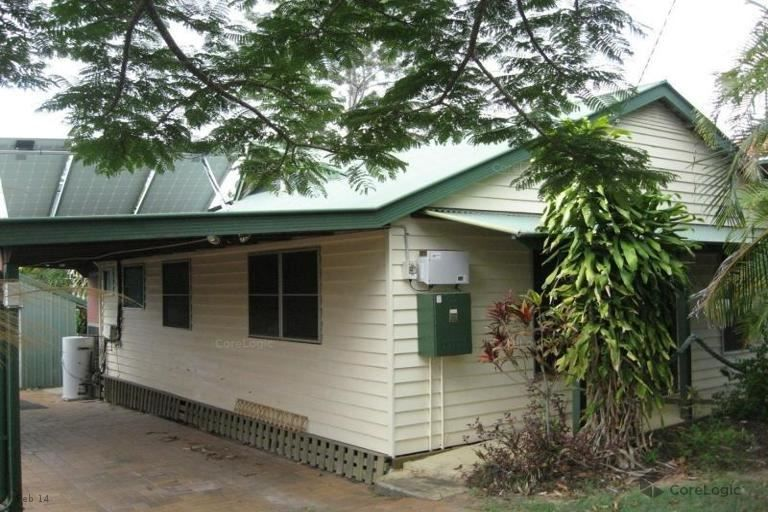 9 Panorama Ave, Russell Island QLD 4184, Image 0