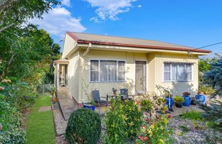 Picture of 2 Cambridge Street, Valley Heights NSW 2777