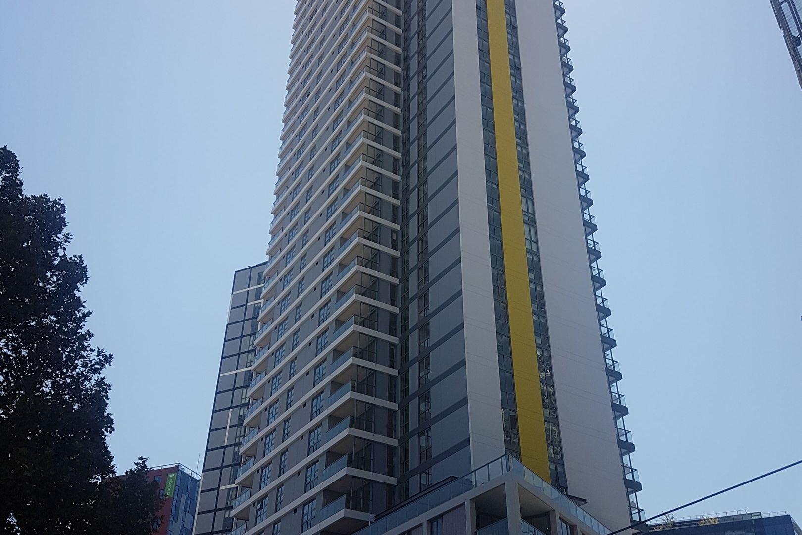 3034/65 Tumbalong Boulevard, Haymarket NSW 2000, Image 1