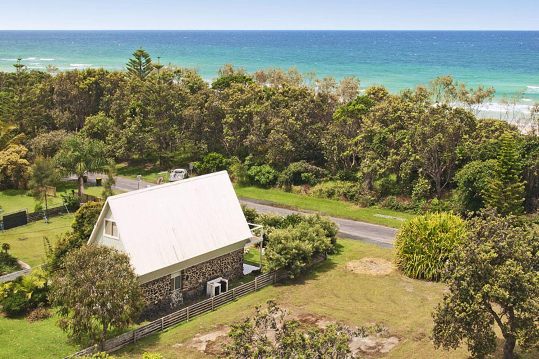 12 Pacific Esplanade, South Golden Beach NSW 2483, Image 0