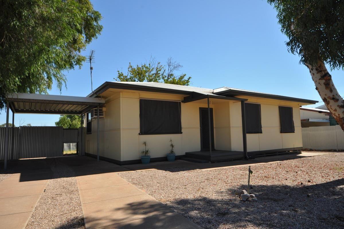 13 King Street, Port Augusta SA 5700, Image 0