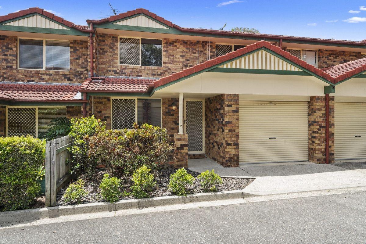 29/142 Bunya Road, Arana Hills QLD 4054, Image 0