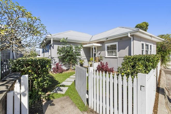 Picture of 1458 Pittwater Road, NORTH NARRABEEN NSW 2101