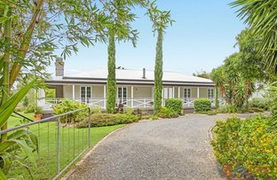 Picture of 21 Hogan st, Chambers Flat QLD 4133