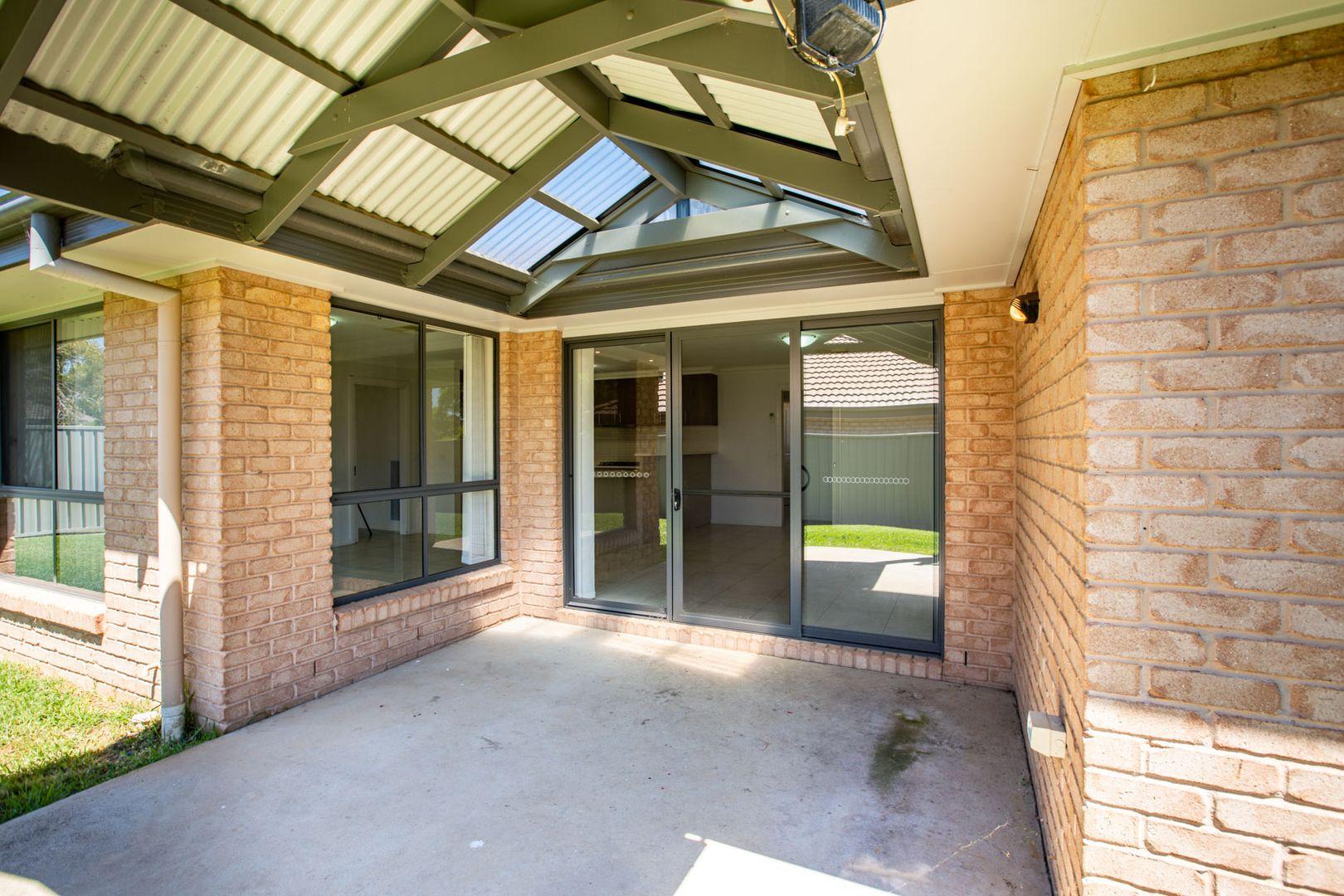 59 Egret Way, Thurgoona NSW 2640, Image 1