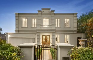 Picture of 28 Cremorne Street, Balwyn VIC 3103