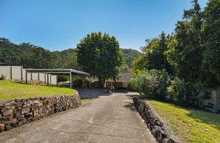 Picture of 158 Image Flat Road, Image Flat QLD 4560