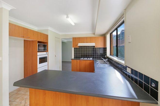 Picture of 13 Peppercorn Crescent, FLETCHER NSW 2287