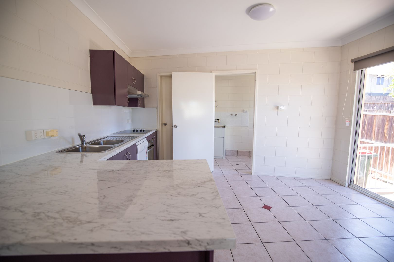 25/82 Abel Smith Pde, Mount Isa QLD 4825, Image 2