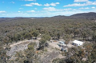 Picture of 163 Robinson Road, Gundary NSW 2580