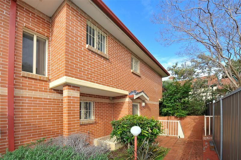 4/2a Barker Street, Kingsford NSW 2032, Image 0