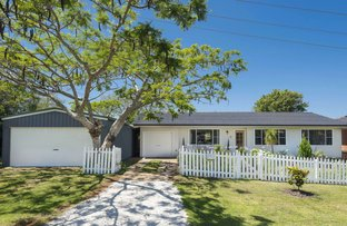 Picture of 21 Opal Crescent, Alstonville NSW 2477