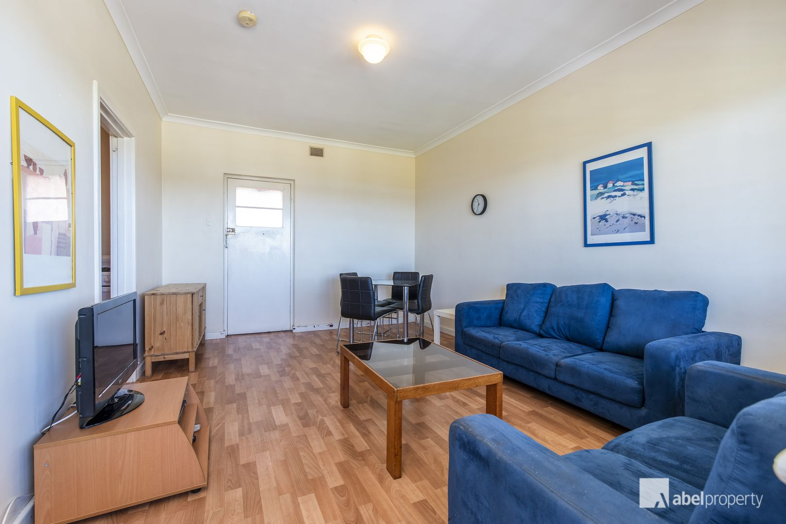 Level 5, 511/45 Adelaide Terrace, East Perth WA 6004, Image 2