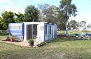 Picture of 29 Youngs Road, Windmill Caravan Park, Yarram VIC 3971